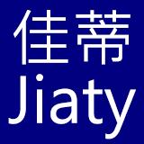 Jiaty 健康彈性襪 / Ephod 專業科技壓力襪